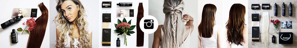 Desinas Instagram